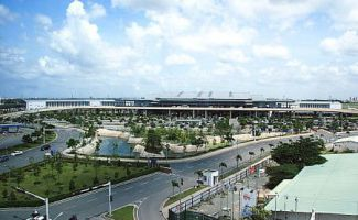 2018/07/Tan_Son_Nhat_International_Airport.jpg