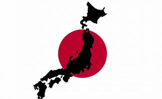 2019/08/japan-112722_1280.jpg