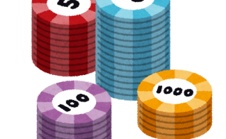 2019/09/casino_chip.png