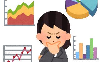 2020/08/business_senryaku_sakuryaku_woman.png
