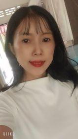 Nguyễn Ngọc Hân