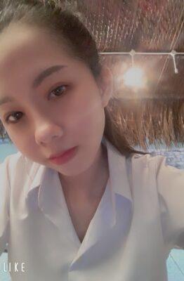 Trần Mỹ Tiên