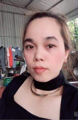 Nguyễn Thị Tiệp