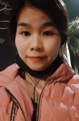 Lê Thị Dung