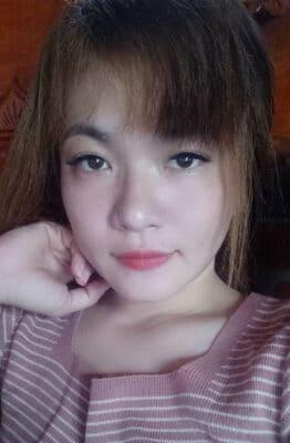 Phạm Thị Thùy Linh