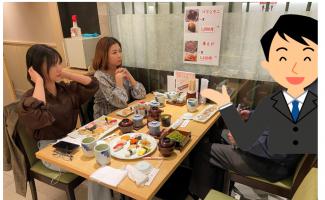 2021/04/Blog/4-11zainichi.PNG