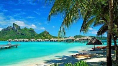 ベトナム フーコックの海