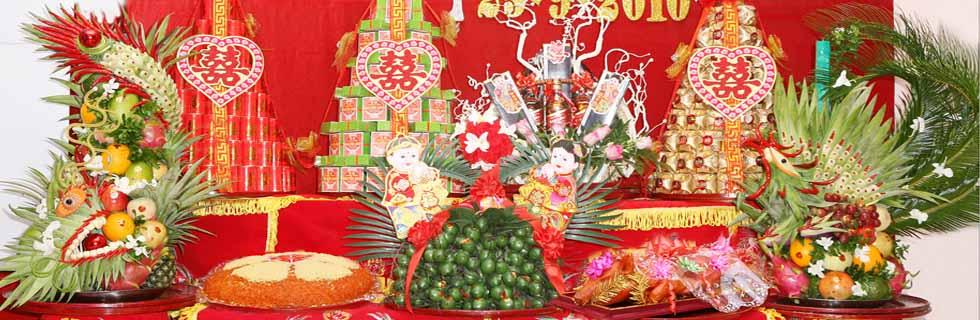 国際結婚ベトナム メコンブライダルメコンブライダル