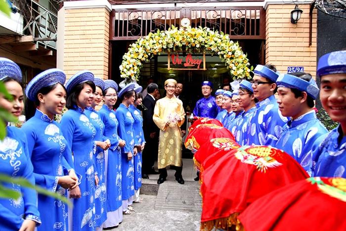 国際結婚ベトナム メコンブライダル